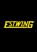 Estwing catalogue