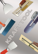 Kraft Tool - Construction Tools